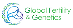 logo-global-fertility-genetics
