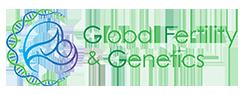 logo-global-fertility-genetics