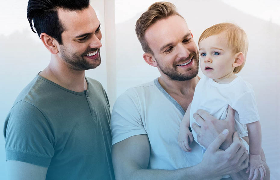 male-treatments-gay-parenting.jpg