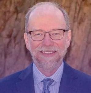 dr.glen-moodie-global-fertility