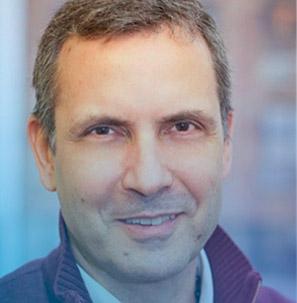 dr.khaled-zeitoun-global-fertility