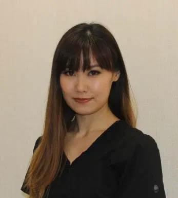 lihua-shi-globalfertility