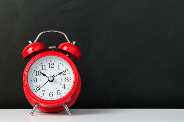 respetar-descanso-horario
