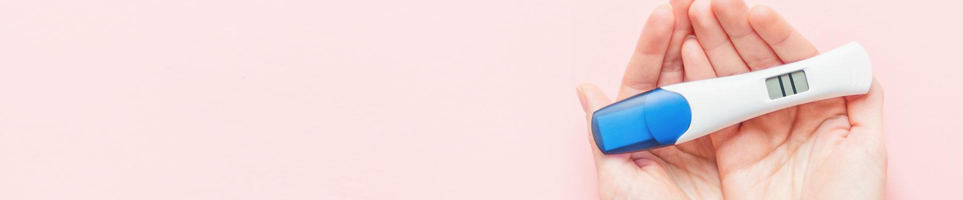 ovulation-menstrual